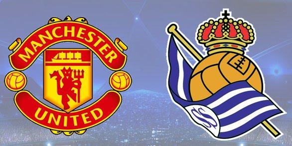 Лига чемпионов УЕФА - 2013/2014 - Страница 2 12c4f580a449