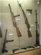 Military museums that I have been visited... - Page 2 09a32ba25e57t