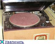 """Радиоприемники серии """"Рекорд"""". 78a6784d6585t"""
