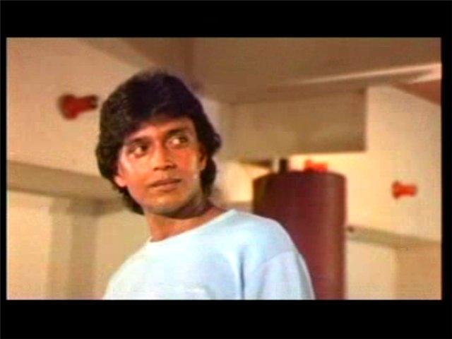 Индийское кино 035922d35a48