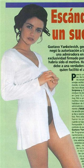 Наталия Орейро/Natalia Oreiro E36acce1b3a4