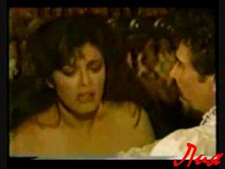 Странное возвращение Дианы Салазар/El Extrano Retorno de Diana Salazar - Страница 2 054dab435e9c