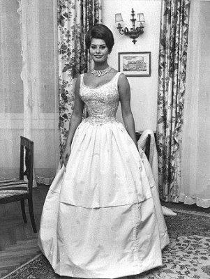 Софи Лорен/Sophia Loren - Страница 2 Bd04d94c07e5