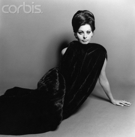 Софи Лорен/Sophia Loren - Страница 2 Aa4fdb55fe0a