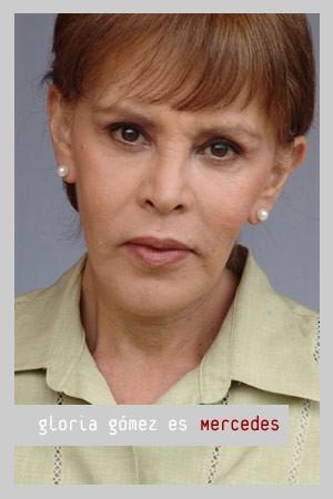 Женщина в зеркале/La Mujer en el Espejo 6c46d14c39c2