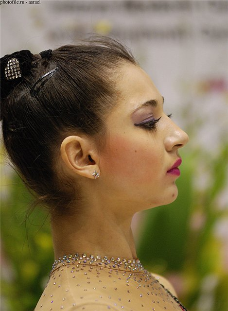 Anna Gurbanova 4ee05206190f