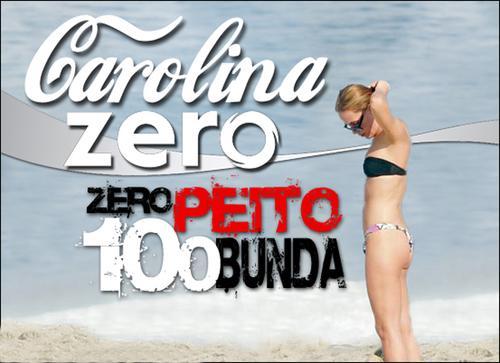 Каролина Ферраз/Carolina Ferraz 854ab603d5b5