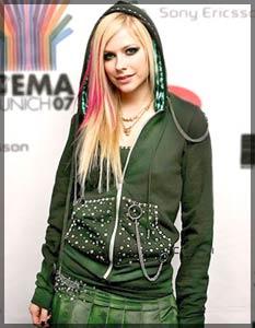 Avril Lavigne Fd566a363b3b