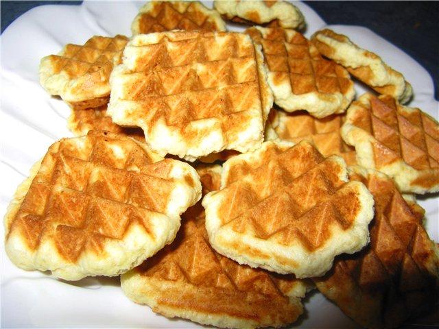 - Печенье всякое вкусное - Страница 2 D84f495649ae