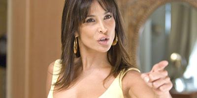 Лорена Рохас/Lorena Rojas - Страница 2 860f41dfa1ef