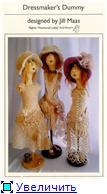 Куклы. Журналы - Страница 2 6af5b51aff0ct
