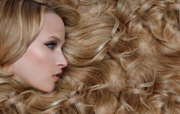 Ženske frizure , ženska kosa - Page 3 56a10c4ce1fd