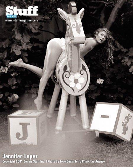 Дженнифер Лопес/Jennifer Lopez - Страница 3 B8e1c4ca12db