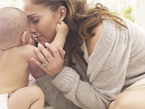 Дженнифер Лопес/Jennifer Lopez - Страница 3 Be27598d97f8