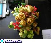 Елены_5_отдыхалочка) 3dd1466c65f3t