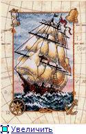 Совместный процесс - В синем море, в белой пене... Fd6279cf6d85t