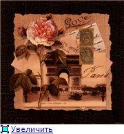 Цветы, букеты Bfb4824ab081t