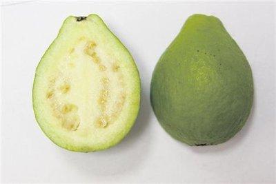 Экзотические фрукты и с чем их едят 85a1b3b9b197