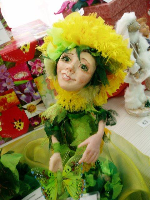 Выставка кукол в Запорожье - Страница 2 6ff2a8f502ef