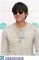 Кон Ю / Gong Yoo ♥ We love Ю 627addeff8dat