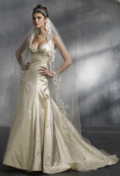 Свадебные платья Wedding dresses 3417fb163809