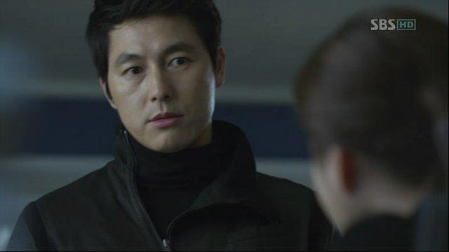 Сериалы корейские - 3 - Страница 13 61d4298a7226