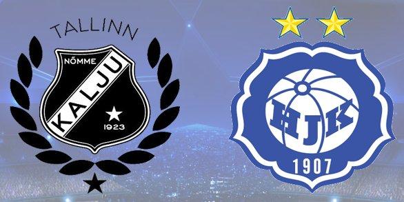 Лига чемпионов УЕФА - 2013/2014 3f7e76aef157