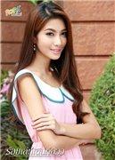 Месть, научившая любить / Roy Lae Sanae Luang / Tricky lovers / Charming Deception (Тайланд, 2013 г., 18 серий) 84ffe3eb0b1at