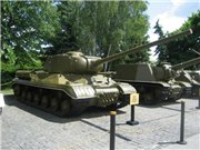 Military museums that I have been visited... D668e49cf513t