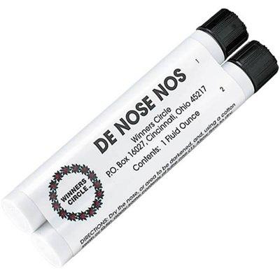 Интернет-зоомагазин Red Dog: только качественные товары для  - Страница 5 1d1bb41e6430