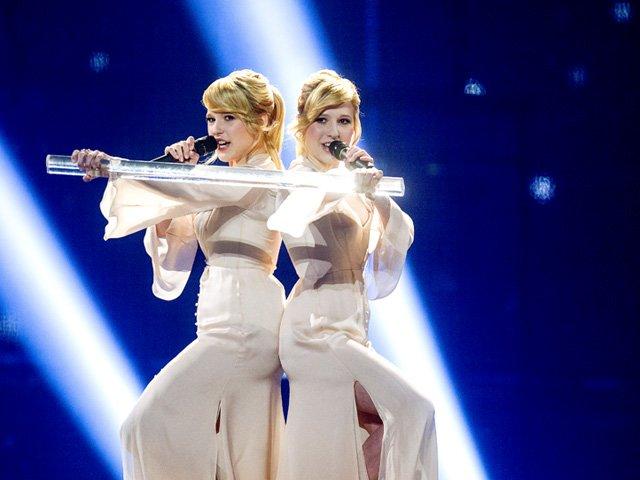 Евровидение 2014 - Страница 4 38aa70306e94