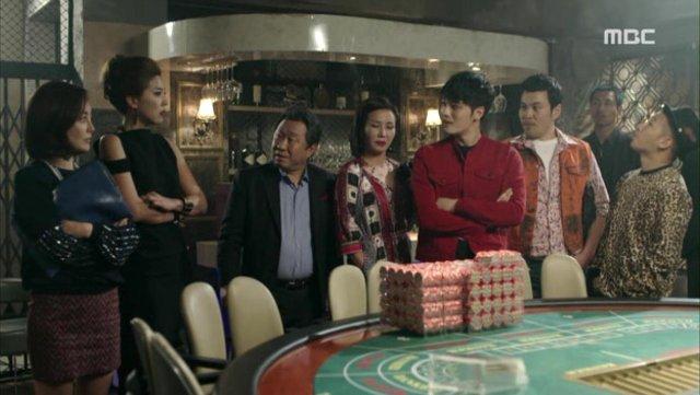 Сериалы корейские - 10 Ac29be881b48