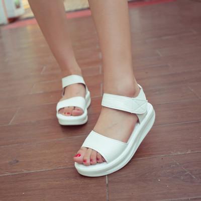 Mẹo chọn giày cho cô nàng chân ngắn trông cao hơn 1344414118_1221297089.400x400