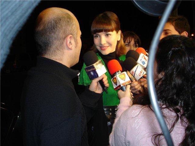 Наталия Орейро/Natalia Oreiro 1021feb8408a