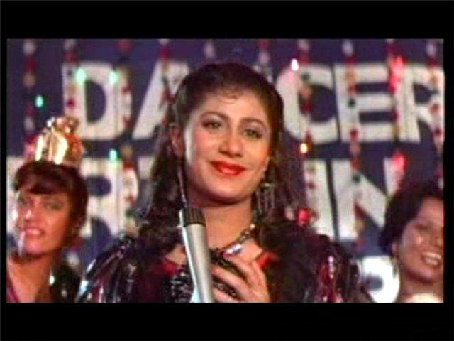 Индийское кино 8476a6dd6389