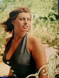 Софи Лорен/Sophia Loren - Страница 2 5ee47a70c8e5