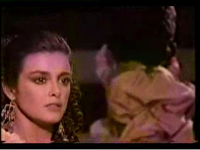 Странное возвращение Дианы Салазар/El Extrano Retorno de Diana Salazar F1bc9524206c