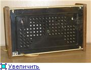 Абонентские громкоговорители. 6b32e1868d66t
