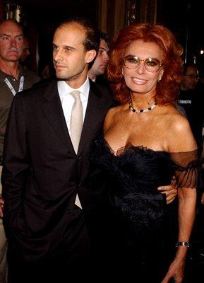 Софи Лорен/Sophia Loren - Страница 2 42bc09a54a12
