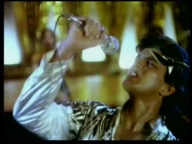 Индийское кино 86cb84482a51