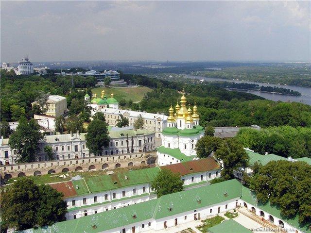 Україна - Ненька наша! C2a8c278ad76