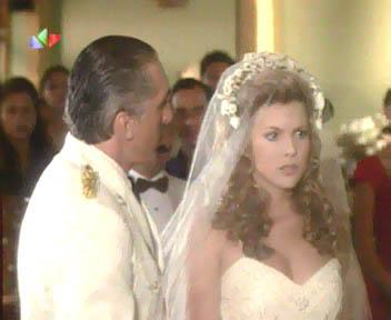 Марица Родригес/Maritza Rodriguez 59569a2c5ef6