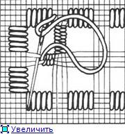 Хардангер 2c4b0247cf79t
