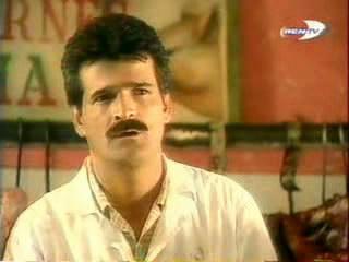 Я люблю Пакиту Гайего (Любимая женщина) / Yo Amo a Paquita Gallego 2d4b487f2731