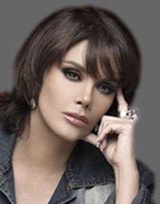 Лусия Мендес/Lucia Mendez 2 - Страница 32 Af227eb6e454