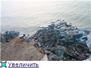Обвал глинта на полуострове Пакри в Марте 2008 года. (Видео и фото) De10ff181389t