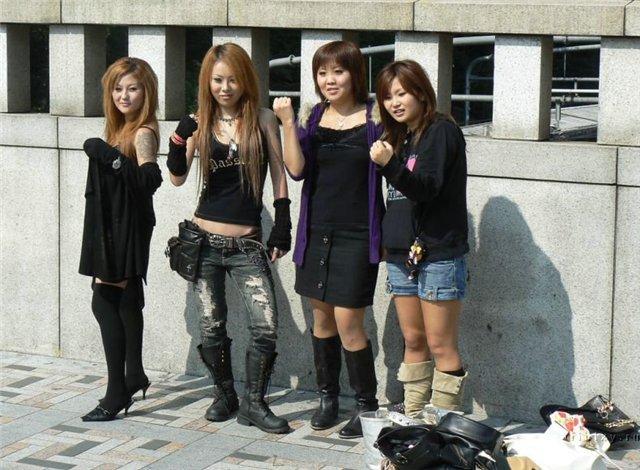 Японская мода ^^ Ee8f0f6c57cb