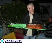 ТОРТИКИ на заказ в Симферополе - Страница 4 B288535eff5ct