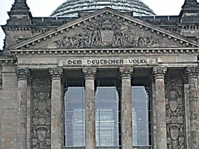 Берлин - Амстердам (продолжение к теме Париж - 2010 ) Ebd616c68946