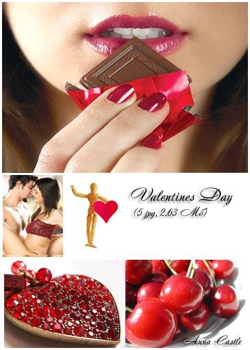 Valentines Day E478c4473305
